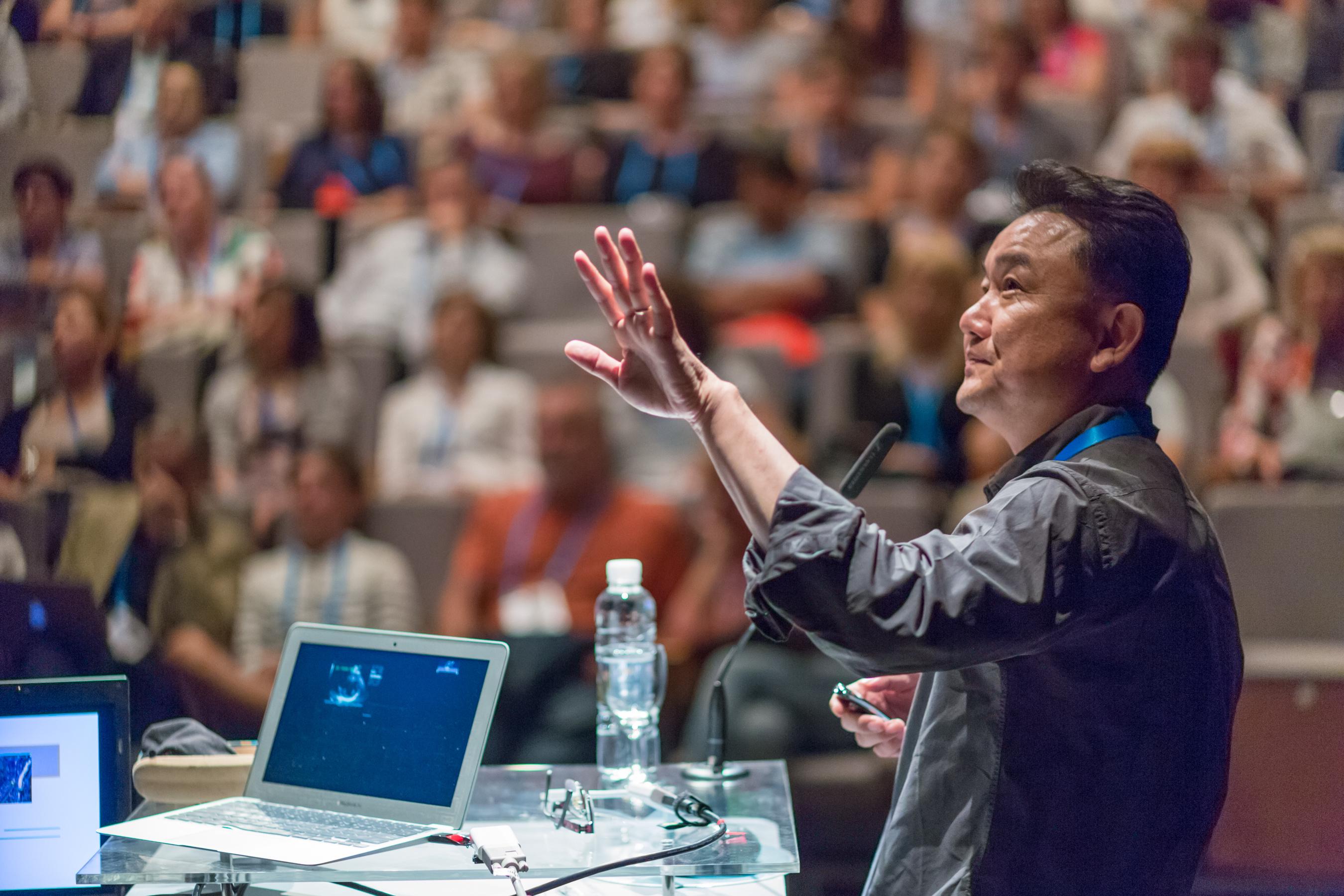 Microsoft Vietnam: 2018 Events