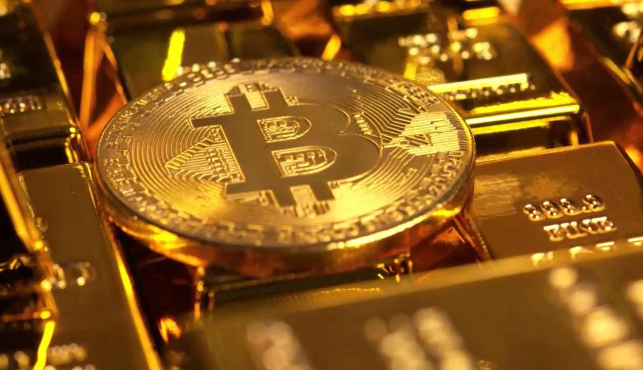 transfer la bitcoin