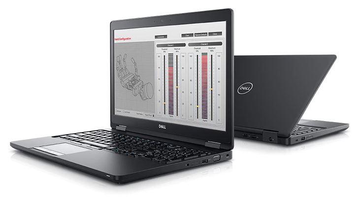dell-precision-3530-mobile-workstation-laptop-linux-ubuntu.jpg