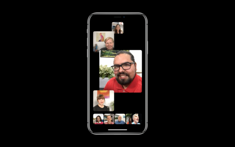 group-facetime.png