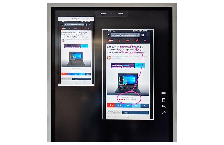 samsung-flip-phone-screenshot.jpg