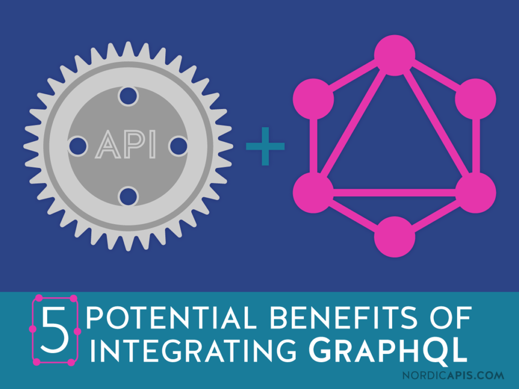 5-potential-benefits-of-integrating-graphql-1024x768.png