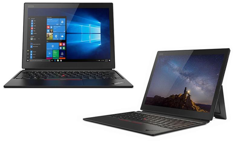 lenovo-thinkpad-x1-tablet-3rd-genmain.jpg