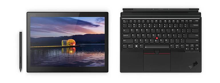 lenovo-thinkpad-x1-tablet-3rd-gentablet-keyboard.jpg
