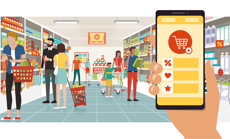 retail-vendors-header.png