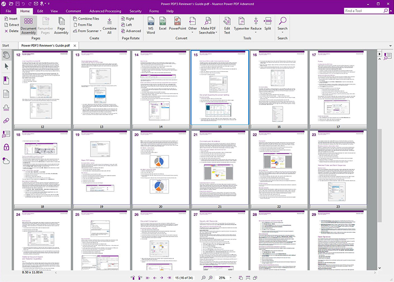 nuance-power-pdf-advanced-3drag-drop.jpg