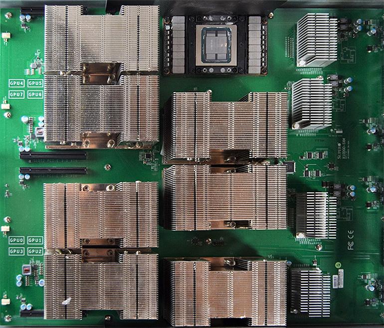 gpusanna-voltav100-modules.jpg