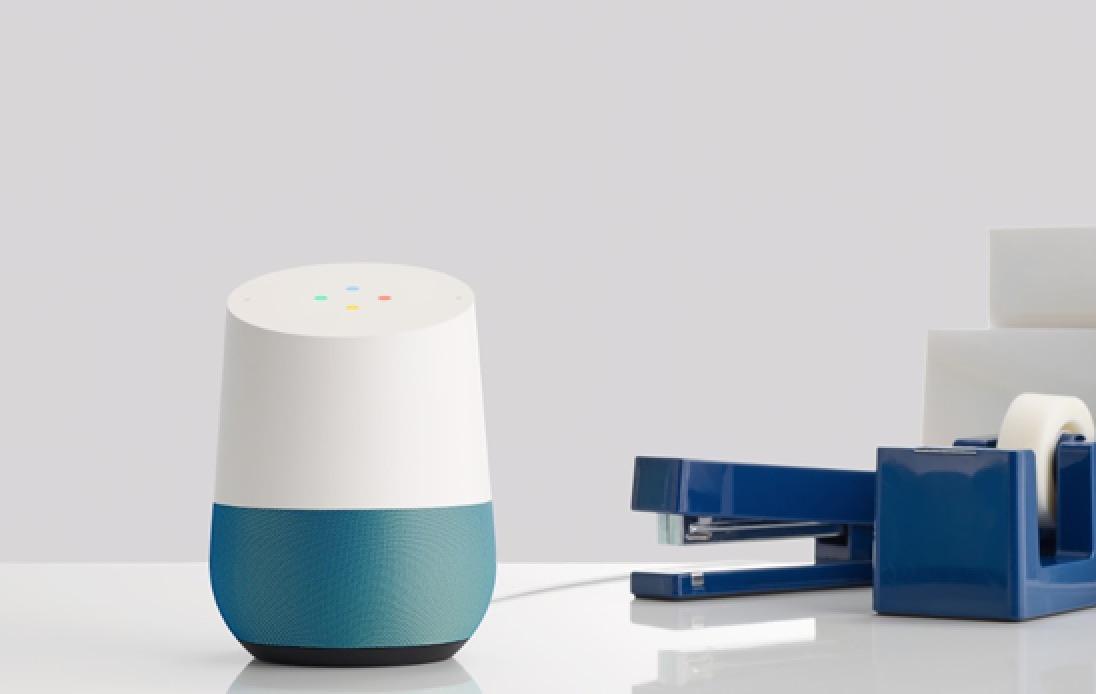 L'assistant Google se dote d'un mode invité