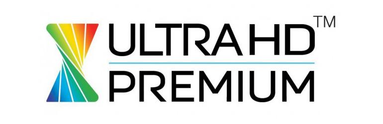 hdruhd-premium-logo.jpg