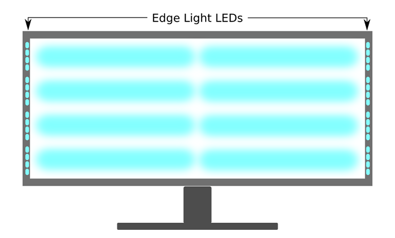 hdredge-lighting.png