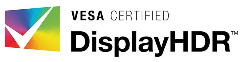 hdrvesa-displayhdr-logo.jpg