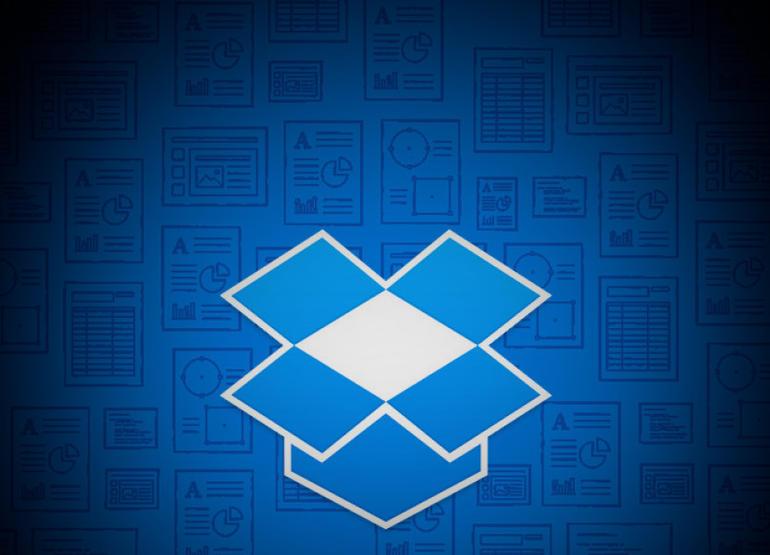 logo-dropbox-1.jpg