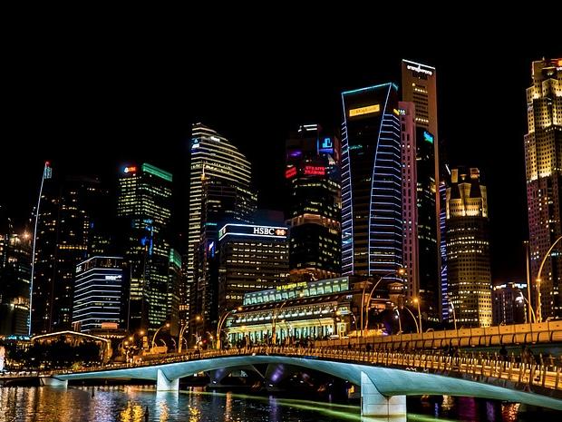 singapore-cbd.png
