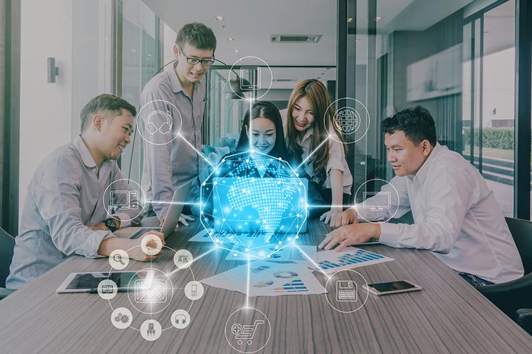 digital-transformationculture.jpg