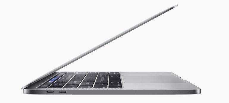 macbook-pro-132018side.jpg