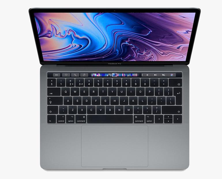 macbook-pro-132018keyboard.jpg