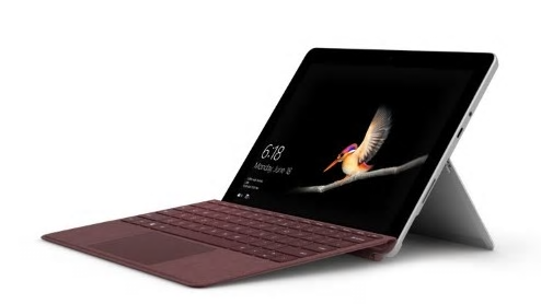surface-go.png