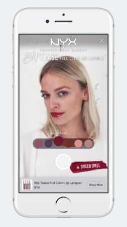 nyx-professional-makeup-253x450.png
