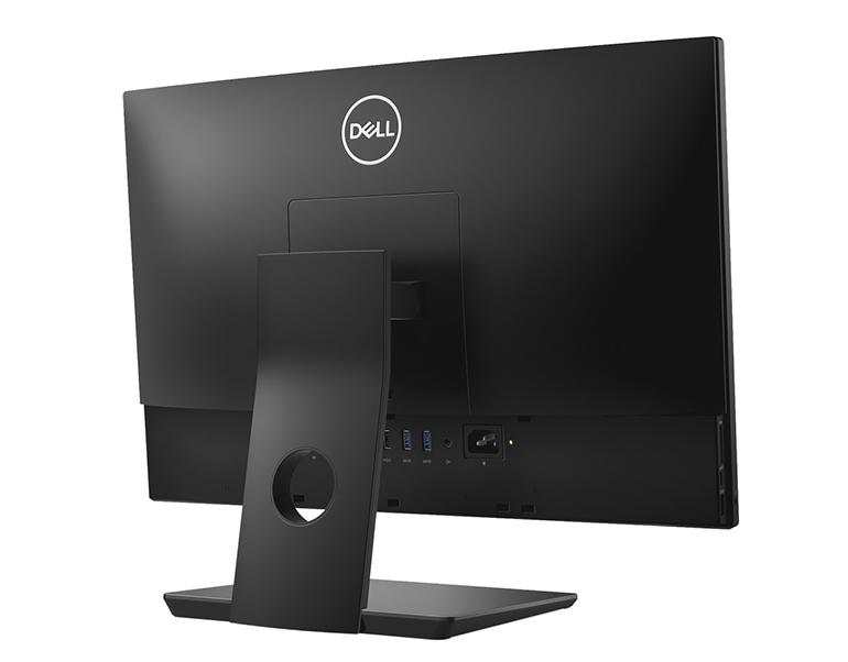 optiplex-5260-ports.jpg