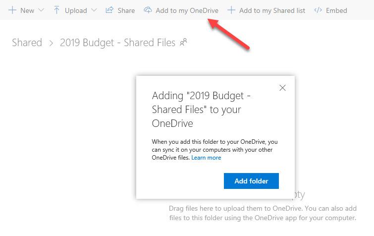 onedrive-add-shared-folder.jpg