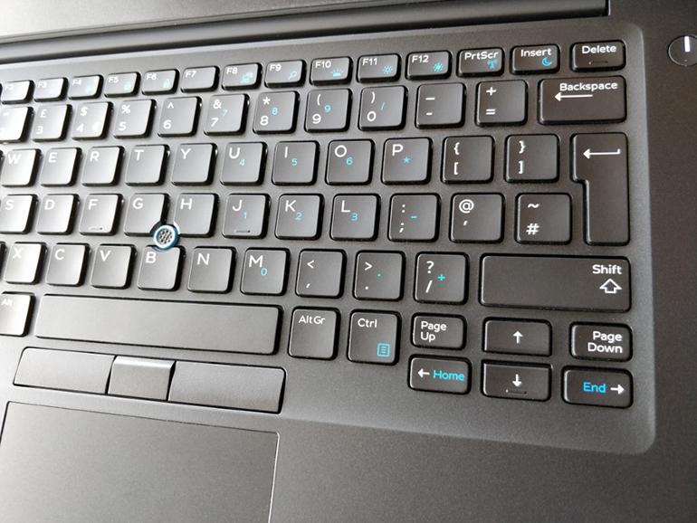 dell-latitude-7490-keyboard.jpg