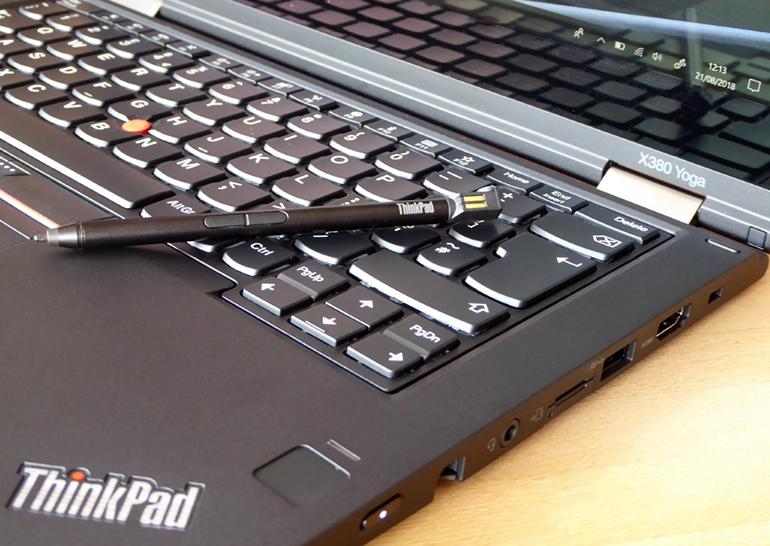tp-x380-yoga-keyboard-stylus.jpg