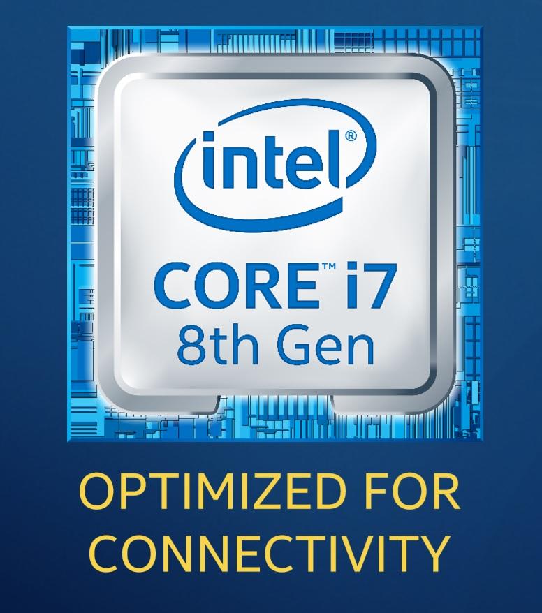 intel-8th-gen-mobile.jpg