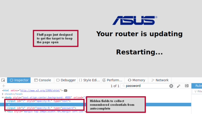 router-restarting-fluff-page.png