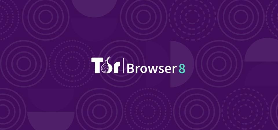 torbrowser8.jpg