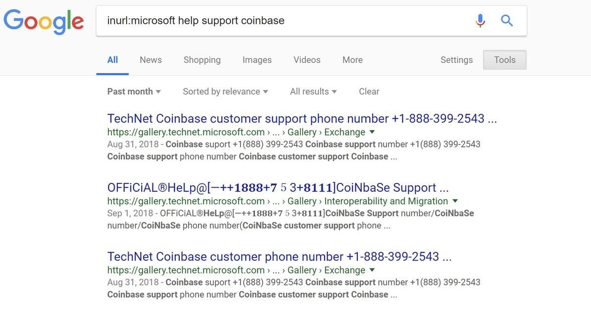 microsoft-technet-scam.jpg