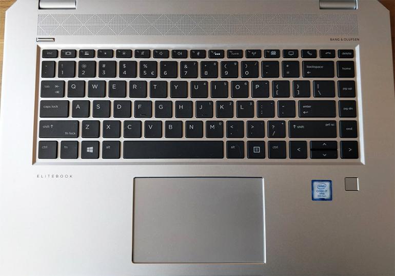 hp-elitebook-1050-g1keyboard.jpg