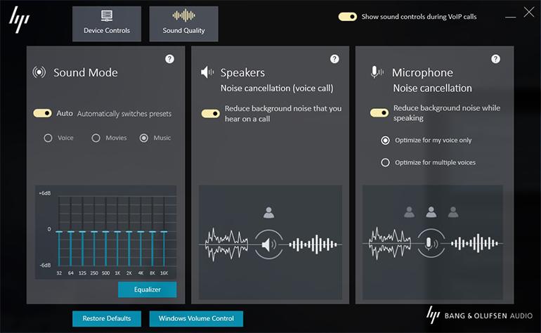 hp-elitebook-1050-g1sound-app.jpg
