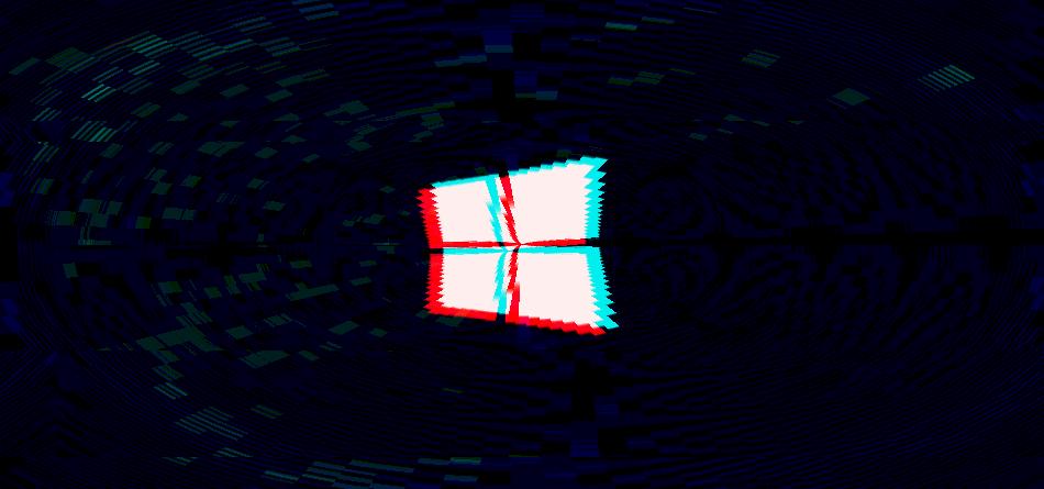fragmentsmack-windows.png