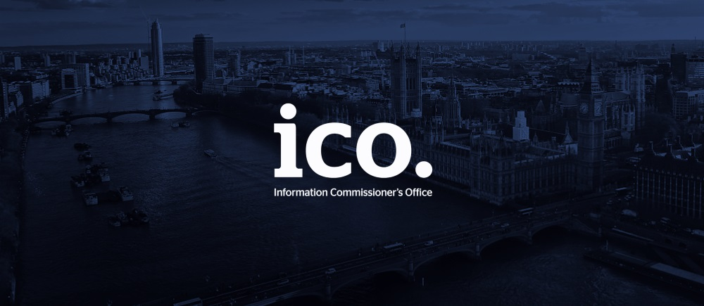 uk-ico-logo.jpg