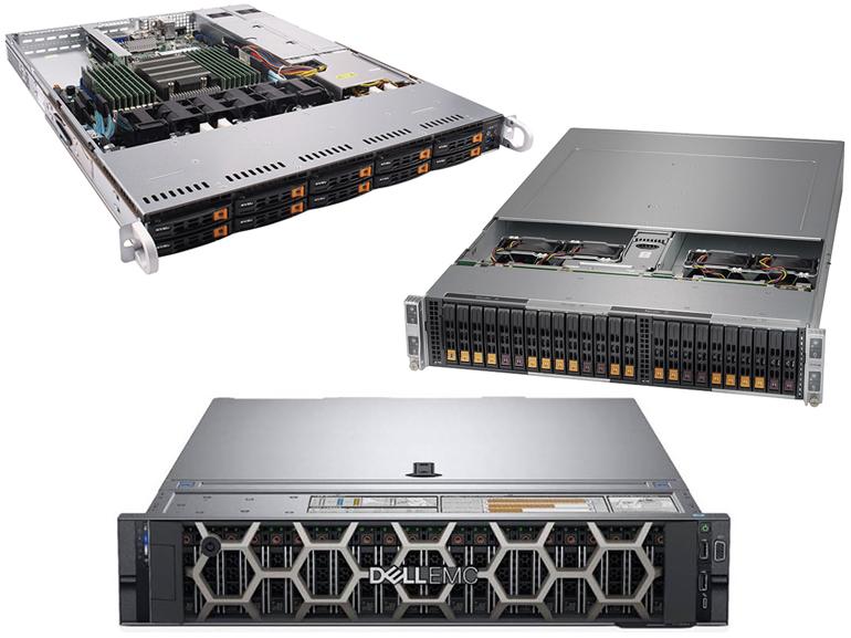 epyc-servers-header.jpg