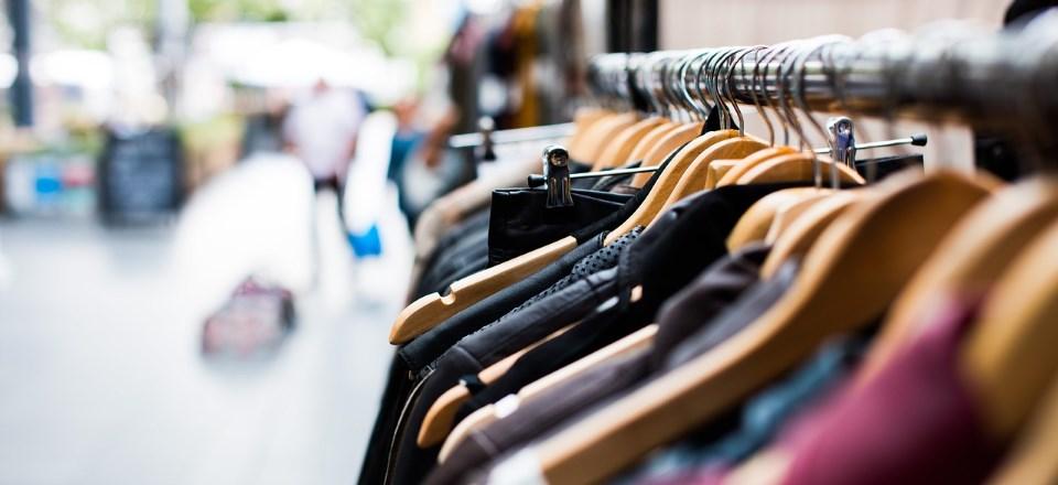 shopping-store.jpg