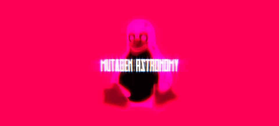 mutagenastronomy.png