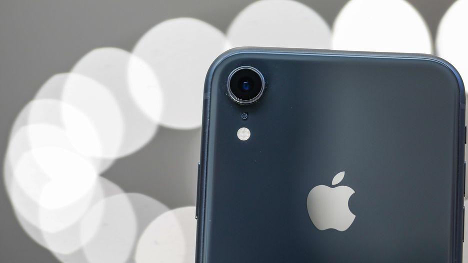 apple-event-091218-iphone-xr-0591.jpg