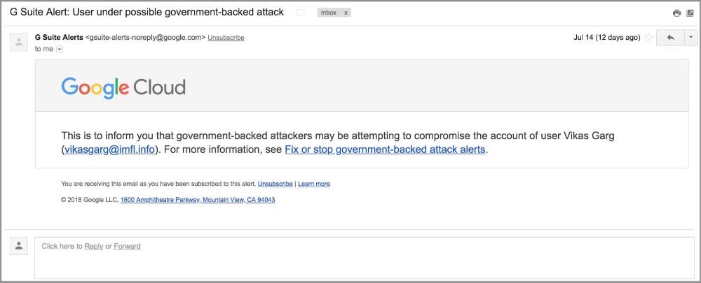 gsuite-alert-for-apt-attacks.jpg