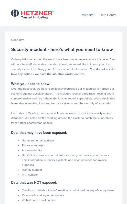 hetzner-message-breach-2018.jpg