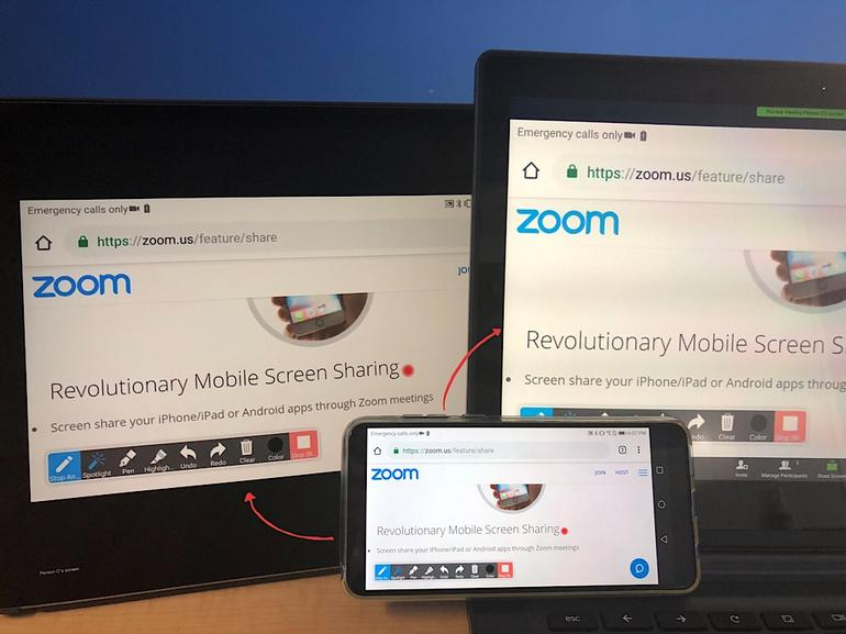 zoom-screen-sharing.jpg