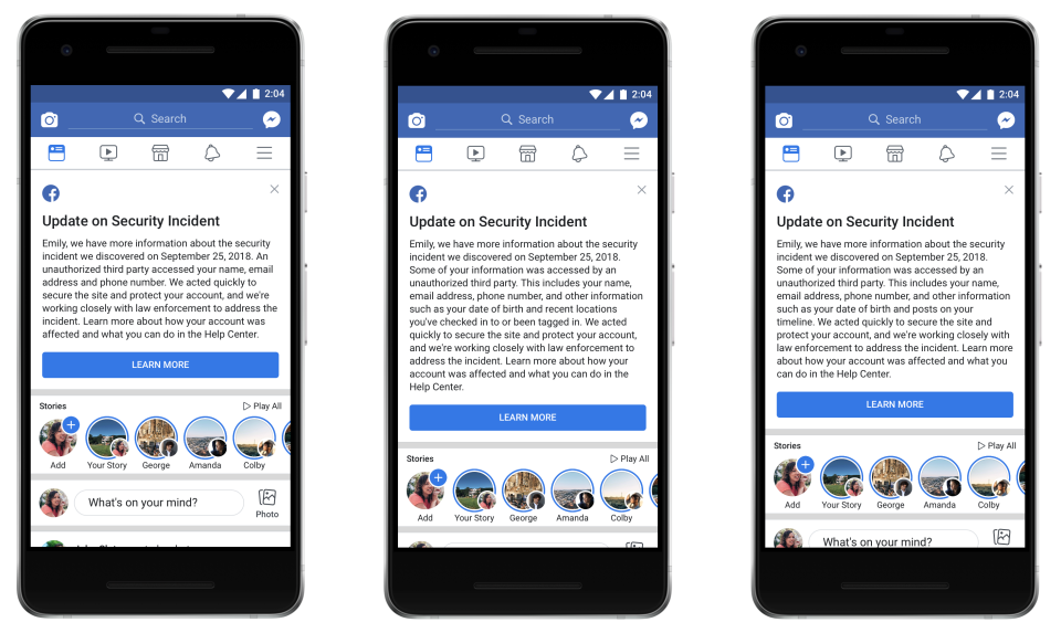 facebook-breach-messages.png