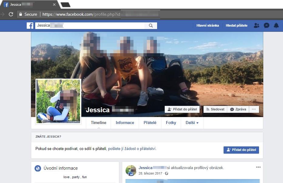 jessica-fb.jpg