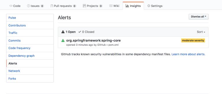 github-security-alert.png