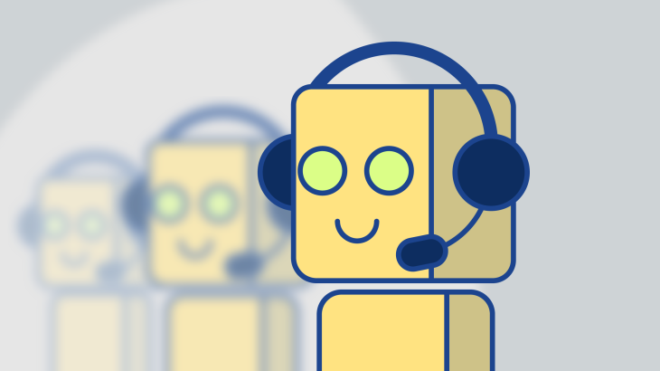 Facebook's chatbots invent their own language