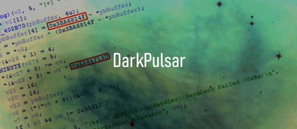 darkpulsar.png