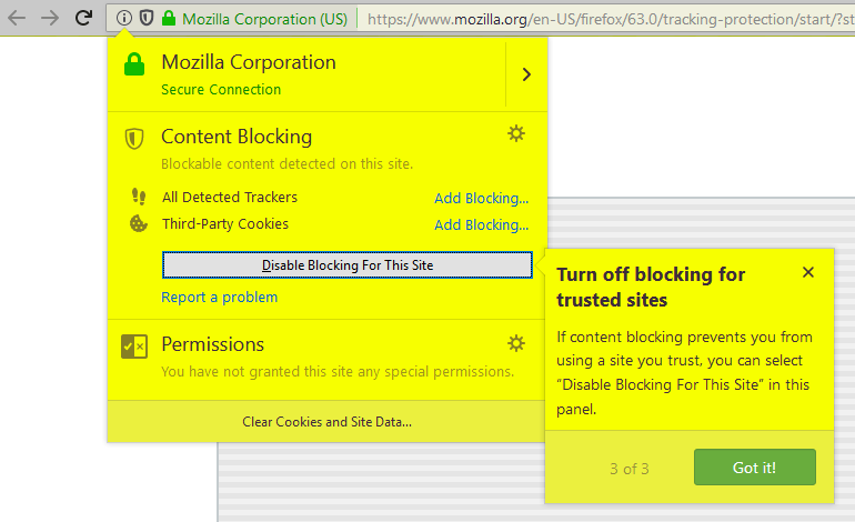 firefox-63-content-blocking-intro.png