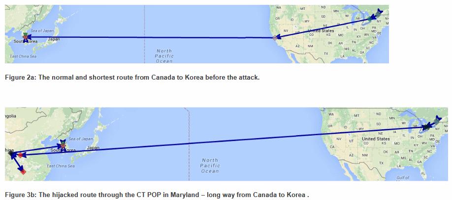 china-telecom-bgp-hijack-example.png