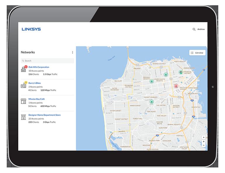 linksys-cloud-managermap.png