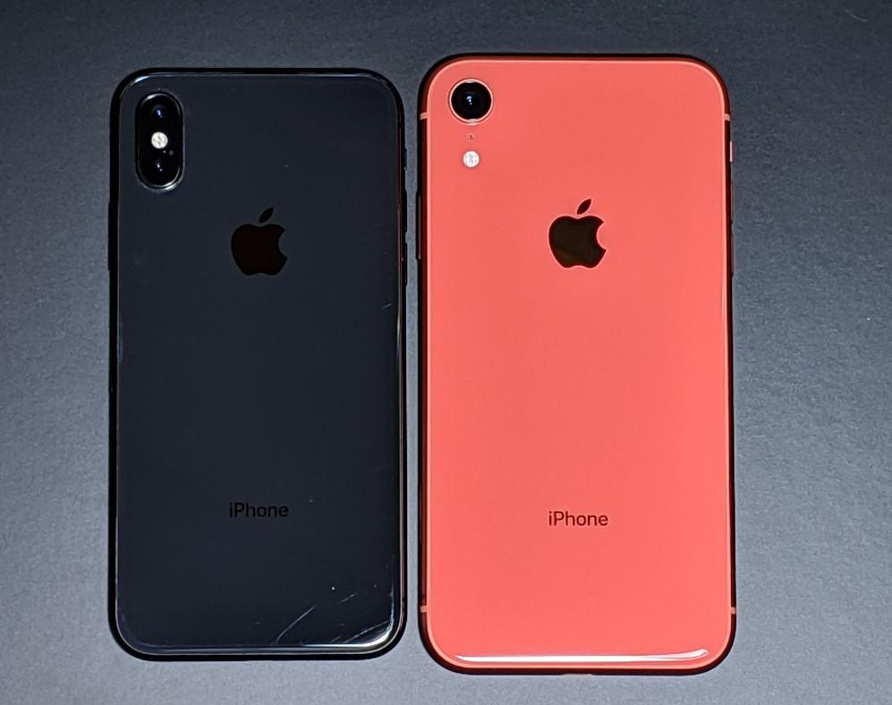 iphone-x-vs-xr.jpg